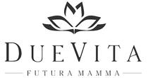 Duevita