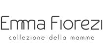 Emma Fiorezzi