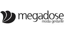 Megadose