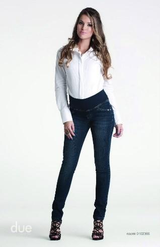Calças jeans, legging e social